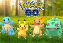 pokemon-go-bug-invisibili-aggiornamento-android-ios