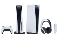 ps5-sony-console-2020-intel