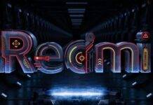 redmi-smartphone-gaming-144hz-device-android