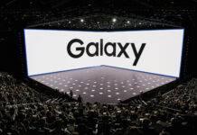 samsung-galaxy-unpacked-smartphone-android-galaxy-z-fold