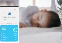 samsung-upcyle-uso-vecchi-smartphone