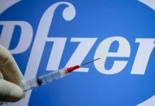 vaccino-pfizer-ceo-tre-dosi
