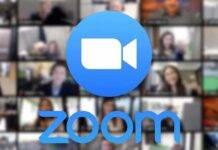 zoom-attacco-hacker-controllo-computer