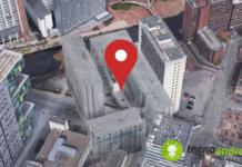 google-maps-mistero-edificio-fantasma-manchester