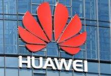 Huawei, USA, Ban, P50, P50 Pro, HarmonyOS, Android, Google, HarmonyOS, EMUI 11
