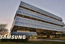 Samsung, crisi dei chip, Exynos, Qualcomm, Galaxy A