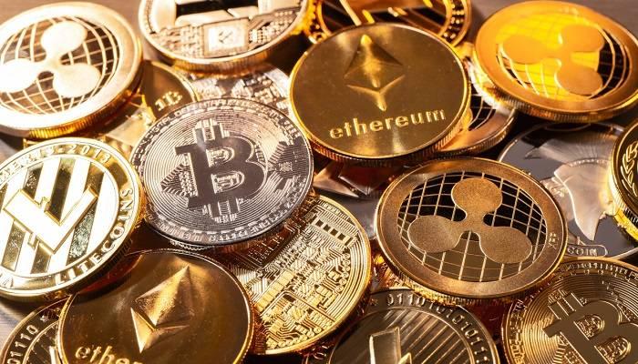 noi divieto bitcoin
