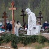 coronavirus-covid-19-morti-eccesso-russia