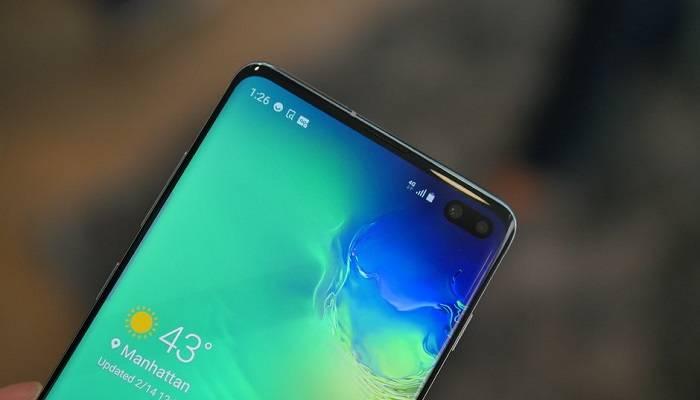 samsung-display-densità-smartphone