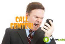 call-center-truffe-si-fingono-associazioni-a-tutela-dei-consumatori