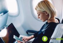 airbus-tripset-nuova-app-per-viaggiare-sicurezza-in-volo-covid-19