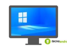 windows-11-tutto-sul-nuovo-sistema-operativo-microsoft