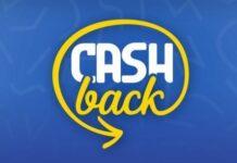 Cashback, Cashback di Stato, Governo