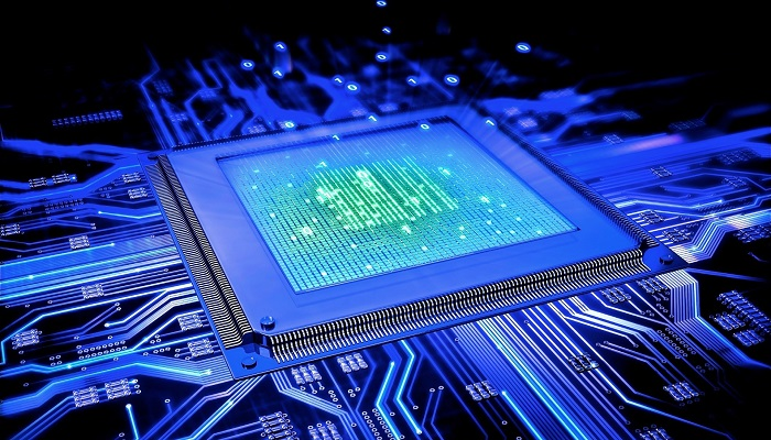 Crisi dei chip, semiconduttori, SoC, Qualcomm, Apple, Samsung, Intel,