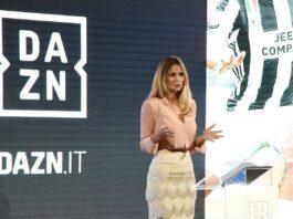 DAZN: tutti i nuovi orari della Serie A, i prezzi e la programmazione settimanale