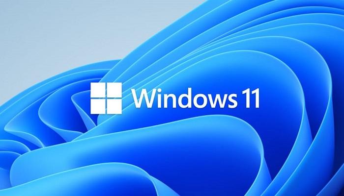 Microsoft, Windows 11, Windows 10, sistema operativo, update, requisiti minimi