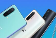 OnePlus Nord CE 5G ufficiale
