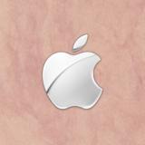 iPhone 13 lancio ufficiale