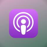 Apple Podcast abbonamenti