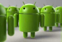 android-12-beta-2-funzione-ios-14
