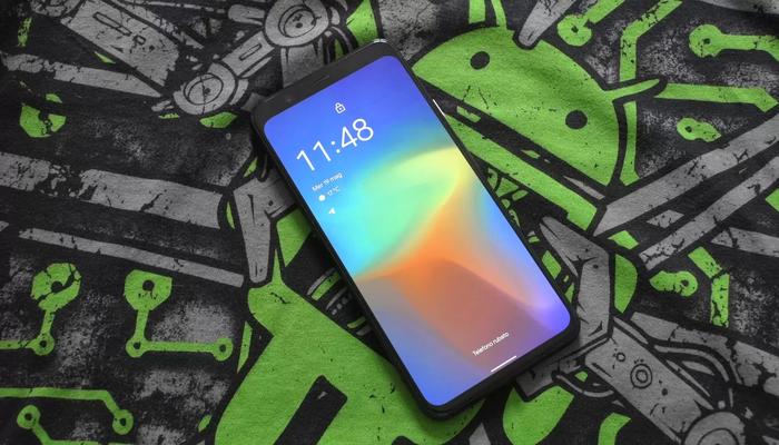 android-12-beta-2-statistiche-batteria-smartphone
