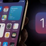 apple-ios-12-5-4-aggiornate-subito-problemi