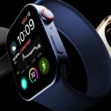 apple-watch-serie-7-sensori-glicemia-temperatura