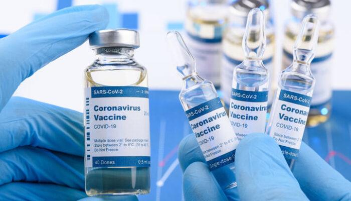 Vaccini Covid: entro la fine dell'estate almeno una dose a tutti