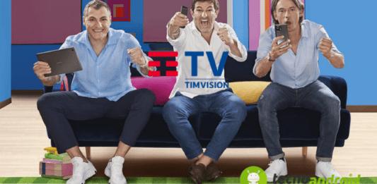 timvision-offerta-dazn-serie-a-tim-uefa-champions-league