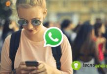 whatsapp-addio-seccature-nuove-chat-archiviate