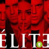 elite-ecco-i-segreti-di-alcuni-personaggi-rivelati-dai-loro-stessi-colleghi