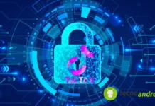 tiktok-dublino-nuovo-centro-contro-reati-digitali-alti-standar-sicurezza