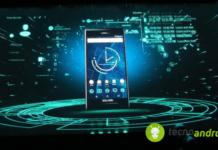 smartphone-sirin-solarin-primo-blockchain-phone-per-crypto-12mila-euro