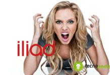 iliad-problemi-di-rete-per-molti-clienti-nei-giorni-scorsi