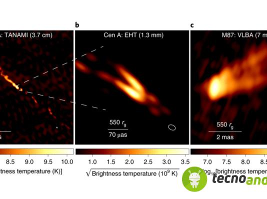 buchi-neri-alcuni-scienziati-sono-riusciti-a-fotografarne-uno-in-azione-video