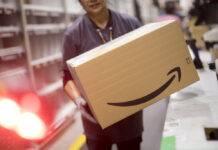 Amazon: nuove offerte Prime in segreto e quasi gratis nel nuovo elenco