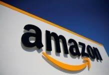 Amazon: nuove offerte del giovedì con sconti Prime gratis