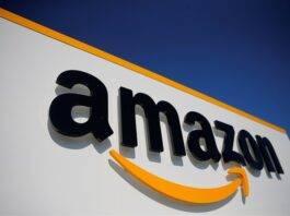 Amazon e le offerte shock dell'elenco Prime nascosto