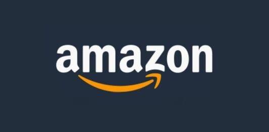Amazon: un elenco segreto di offerte Shock è ora disponibile