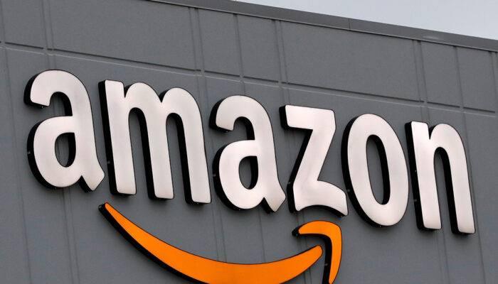 Amazon: nuove offerte top dalla lista segreta con prezzi quasi gratis