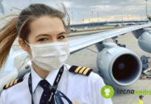 boeing-salvata-dal-737-max-realizza-il-suo-primo-utile-dopo-due-anni