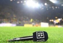 DAZN lancia la Serie A TIM in esclusiva e con un nuovo calendario
