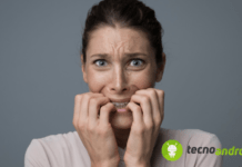 unicredit-truffe-online-spoofing-perdere-tutti-i-risparmi