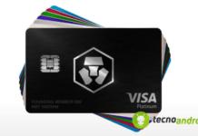 visa-il-fenomeno-dei-pagamenti-in-crypto-sta-svanendo