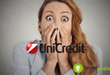unicredit-dopo-lo-spoofing-ecco-nuova-truffa-phishing