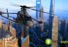 airbus-racer-il-nuovo-elicottero-innovativo-rivoluziona-aviazione