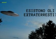 Extraterrestri: esistono altre vite oltre quella umana? Arriva la risposta ufficiale