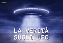 Extraterrestri: gli strani esseri vivono tra noi o sono solo frutto della fantasia?