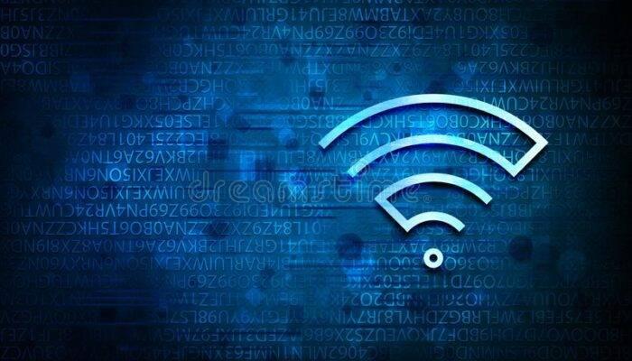 Wi-Fi Gratis: connessione gratuita e TIM, Vodafone e Wind TRE battute