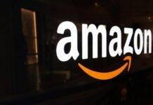 Amazon: offerte di inizio settimana con prezzi folli nell'elenco segreto